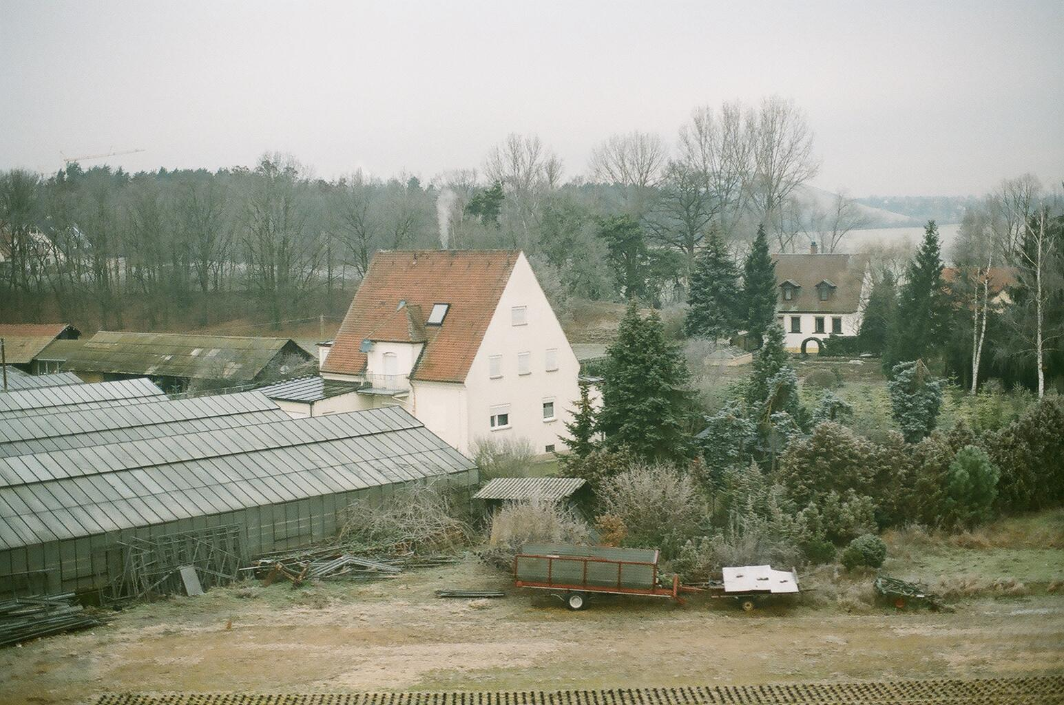 germany_256